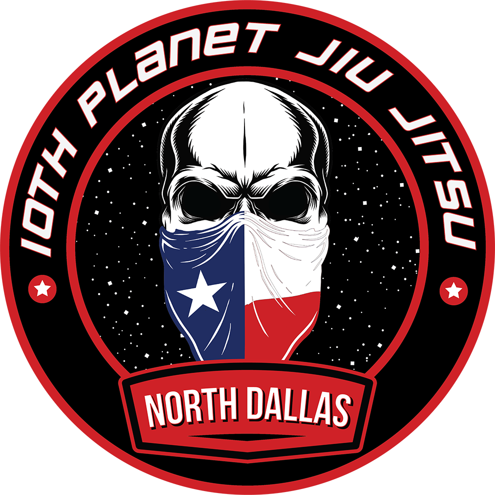 10th planet jiu jitsu dallas tx